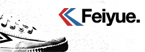 Link to Feiyue Website