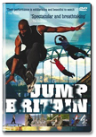 Photo and link to Jump Britain DVD