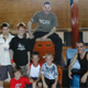 banner and link to broadwater parkour workshop